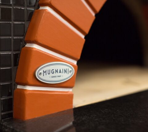 Mugnaini authentication