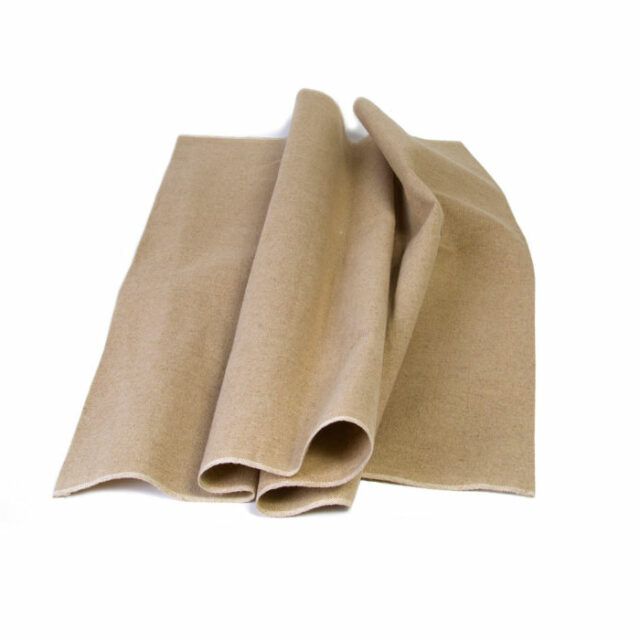 Baking Linen, French