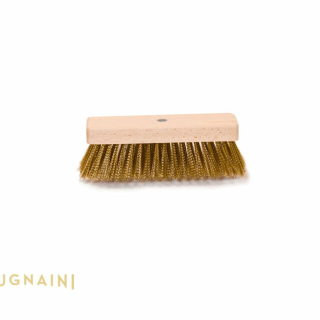 commercial replacement brush head AC 1012