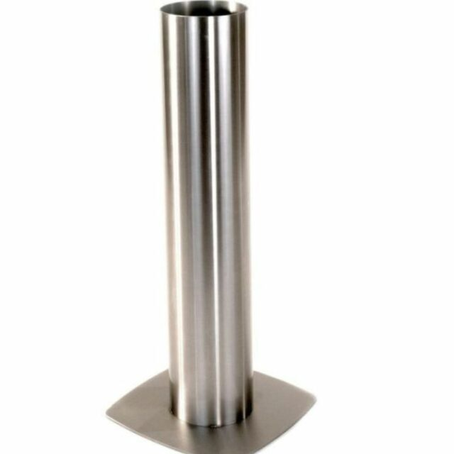 Tool holder-Stainless Steel